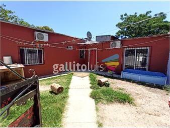 https://www.gallito.com.uy/venta-por-viaje-ph-2-dorm-patio-cocina-y-baño-a-nuevos-inmuebles-18993709