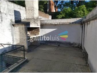 https://www.gallito.com.uy/mts-de-agraciada-amplia-azotea-patio-con-gran-potencial-inmuebles-18998702