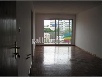 https://www.gallito.com.uy/dueño-gge-2-baños-piso-alto-balcon-y-terraza-inmuebles-18998938