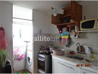 https://www.gallito.com.uy/alquilo-ap-1dorm-incluye-gastos-comunes-c-ascensor-s14500-inmuebles-18998940