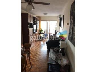https://www.gallito.com.uy/apartamento-dos-dormitorios-alquiler-punta-carretas-inmuebles-18999019