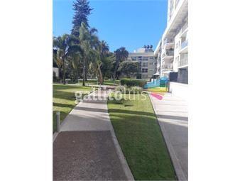 https://www.gallito.com.uy/apto-torres-del-prado-balcon-cochera-piscina-lavadero-inmuebles-18999127