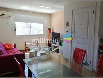 https://www.gallito.com.uy/alquiler-de-apartamento-en-pocitos-inmuebles-18999167