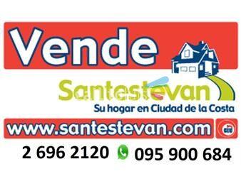 https://www.gallito.com.uy/inmejorable-ubicacion-terreno-san-jose-carrasco-venta-inmuebles-19000478