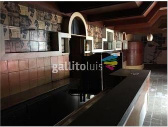 https://www.gallito.com.uy/venta-local-con-deposito-en-jacinto-vera-proximo-a-inmuebles-19000523