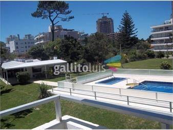 https://www.gallito.com.uy/zona-excelente-piscinas-con-agua-climatizada-muy-disfrutable-inmuebles-18714394