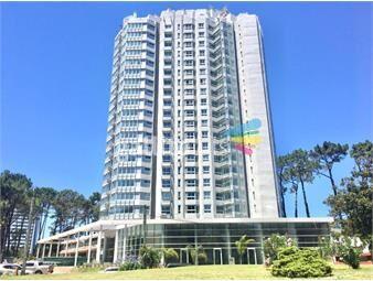 https://www.gallito.com.uy/apartamento-de-1-dormitorio-a-estrenar-25-rebajado-inmuebles-18581627