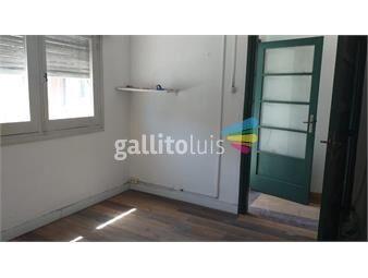 https://www.gallito.com.uy/casa-al-frente-inmuebles-19399450