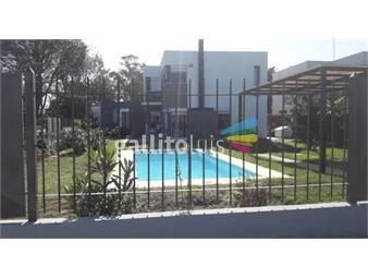 https://www.gallito.com.uy/duplexapto-coch2autos-jardin-piscina-solymar-proximo-a-inmuebles-19000628
