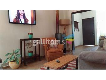 https://www.gallito.com.uy/lindisima-casa-en-barrio-la-bondiola-vivienda-o-inversion-inmuebles-19000688