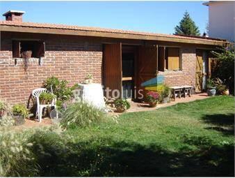 https://www.gallito.com.uy/casa-jardin-coch-2-autos-2-parr-parque-de-solymar-proximo-inmuebles-19000698