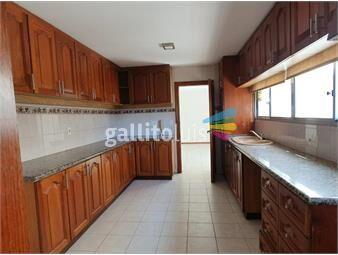 https://www.gallito.com.uy/oportunidad-alquiler-4-dormitorios-garage-parrillero-inmuebles-19000699