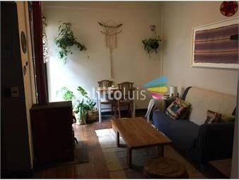 https://www.gallito.com.uy/apto-2-dormitorios-ciudad-vieja-amoblado-bajos-gc-inmuebles-19000809