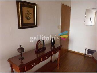 https://www.gallito.com.uy/excelente-planta-amoblada-frente-plaza-gomensoro-inmuebles-19000828