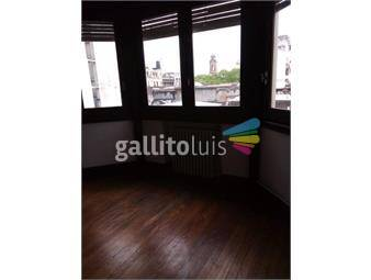 https://www.gallito.com.uy/alquiler-apto-ciudad-vieja-3-dorm-inmuebles-19004440