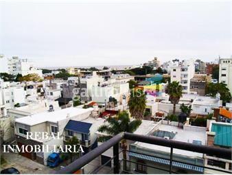https://www.gallito.com.uy/fac-arquitectura-sol-panoramico-g-gge-inmuebles-19004676