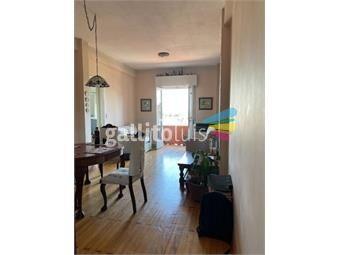 https://www.gallito.com.uy/apto-en-excelente-estado-con-dos-dormitorios-y-2-baños-inmuebles-19005652