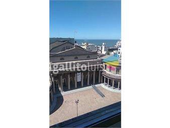https://www.gallito.com.uy/hermoso-apto-inmejorable-ubicacion-1-dormitorio-ciudad-vieja-inmuebles-19005735