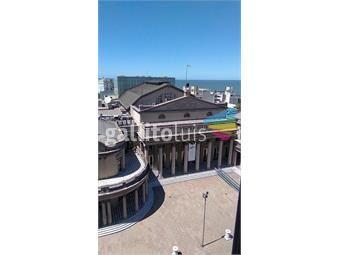 https://www.gallito.com.uy/hermoso-apto-ideal-vivienda-o-oficina-1-dorm-ciudad-vieja-inmuebles-19005747