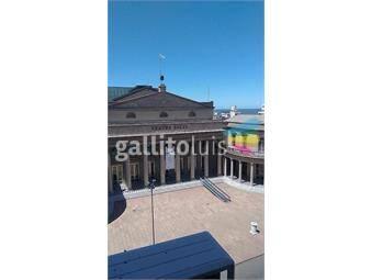 https://www.gallito.com.uy/3-unidades-para-oficina-140m2-ciudad-vieja-inmuebles-19005761
