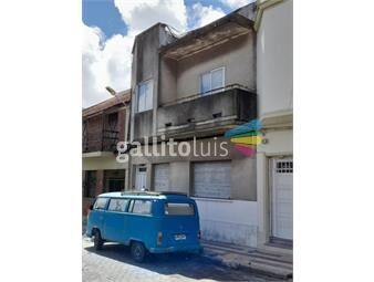 https://www.gallito.com.uy/dueño-vende-amplia-casa-de-3-plantas-prox-zoo-vdolores-inmuebles-19005782