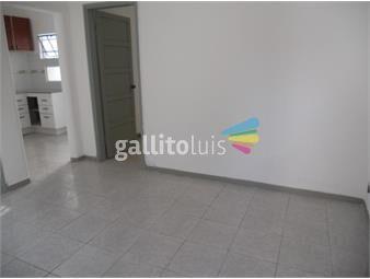 https://www.gallito.com.uy/las-violetas-y-b-y-ordoñez-1-dorm-muy-comodo-luminoso-pb-inmuebles-19005833