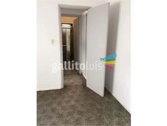 https://www.gallito.com.uy/apto-1-dormitorio-centro-gc-e-impuestos-incluidos-inmuebles-19010002