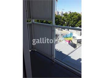 https://www.gallito.com.uy/alquiler-apto-cordon-inmuebles-19009993