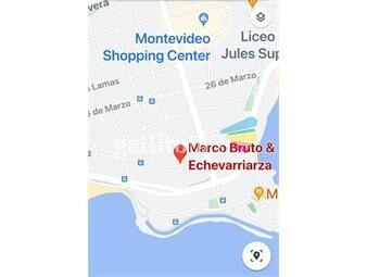 https://www.gallito.com.uy/unico-barbacoa-y-terraza-uso-exclusivo-inmuebles-16097576