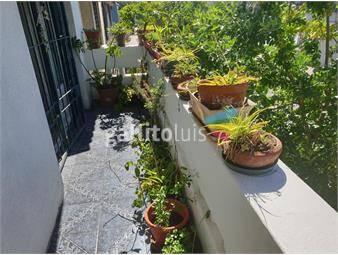 https://www.gallito.com.uy/muy-buena-casa-ters-dormitorios-y-servicio-completo-azotea-inmuebles-19010036