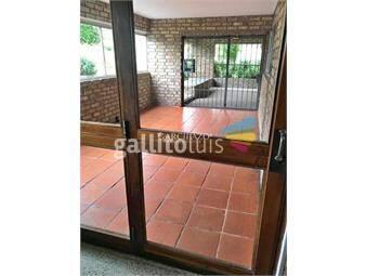 https://www.gallito.com.uy/apartamento-en-alquiler-euskal-erria-71-inmuebles-19010084