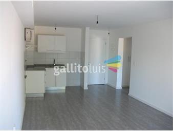 https://www.gallito.com.uy/excelente-aparrtamento-1-dormitorio-impecable-con-garage-inmuebles-19397546