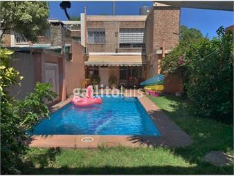 https://www.gallito.com.uy/venta-casa-4-dormitorios-en-la-blanqueada-inmuebles-19010997
