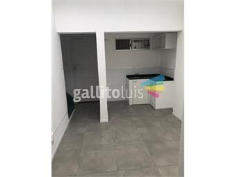 https://www.gallito.com.uy/dueño-alquila-2dorm-con-azotea-sin-gc-s-18300-099189-inmuebles-19011068