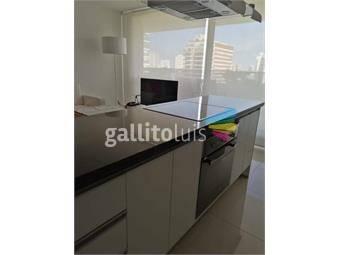 https://www.gallito.com.uy/apto-2-dorm-y-servicio-inmuebles-19011092
