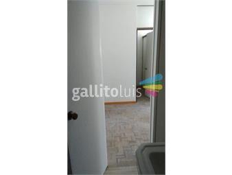 https://www.gallito.com.uy/apto-ideal-oficina-u-vivienda-1-dormitorio-ciudad-vieja-inmuebles-19011207
