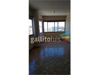 https://www.gallito.com.uy/apto-ideal-oficina-u-vivienda-1-dormitorio-ciudad-vieja-inmuebles-19011233