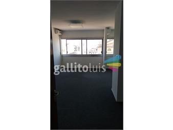 https://www.gallito.com.uy/3-unidades-de-oficinas-ideal-para-empresa-ciudad-vieja-inmuebles-19011272
