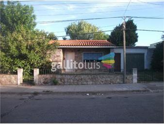 https://www.gallito.com.uy/alquiler-casa-3-dormitorios-apartamento-2-dormitorios-inmuebles-19011327