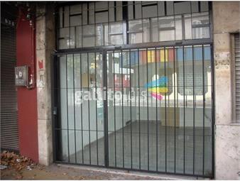 https://www.gallito.com.uy/local-comercial-en-alquiler-17-m2-inmuebles-19011461
