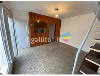 https://www.gallito.com.uy/1-dormitorio-grande-en-la-union-inmuebles-19014143