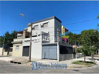 https://www.gallito.com.uy/baldovino-brazo-oriental-koch-y-guillapi-inmuebles-19014162