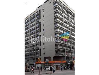 https://www.gallito.com.uy/apartamento-en-alquiler-montevideo-centro-inmuebles-19014180