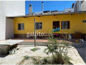 https://www.gallito.com.uy/casa-en-alquiler-2-dormitorios-buceo-inmuebles-19014264