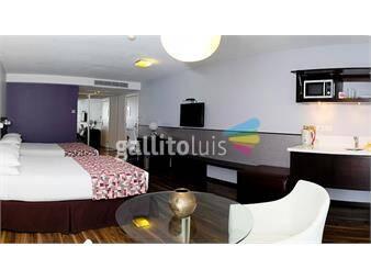 https://www.gallito.com.uy/apartamento-monoambiente-alquiler-punta-carretas-47m2-inmuebles-19014327