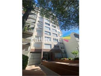 https://www.gallito.com.uy/lamas-y-buxareo-3-dormitorios-y-garage-inmuebles-19014379
