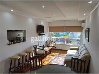 https://www.gallito.com.uy/venta-apartamento-al-frente-2-dormitorios-garage-en-pocitos-inmuebles-19014387
