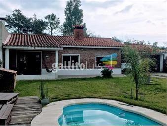 https://www.gallito.com.uy/cochera-2-autos-barbacoa-piscina-lomas-de-solymar-proximo-a-inmuebles-19014406