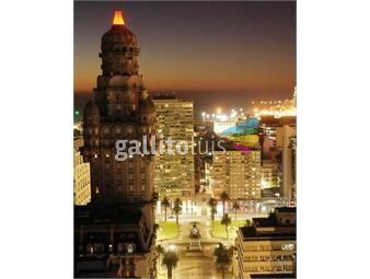 https://www.gallito.com.uy/monoambiente-centro-1-dormitorio-amoblado-muy-iluminado-inmuebles-19014447