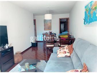 https://www.gallito.com.uy/alquilo-apto-2-dorm-cocina-def-balcon-punta-carretas-inmuebles-19014528